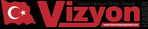 Vizyon Haber Gazetesi