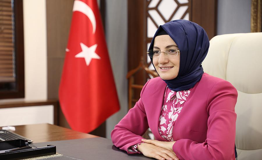 Akyurt Belediyesi