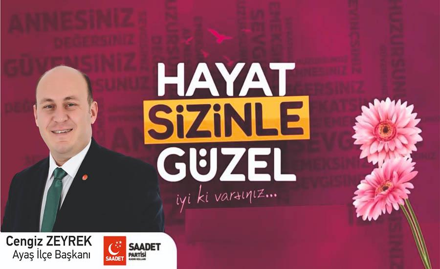 Cengiz Zeyrek