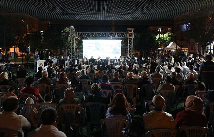 sincan-belediyesi-mahalle-toplantılari